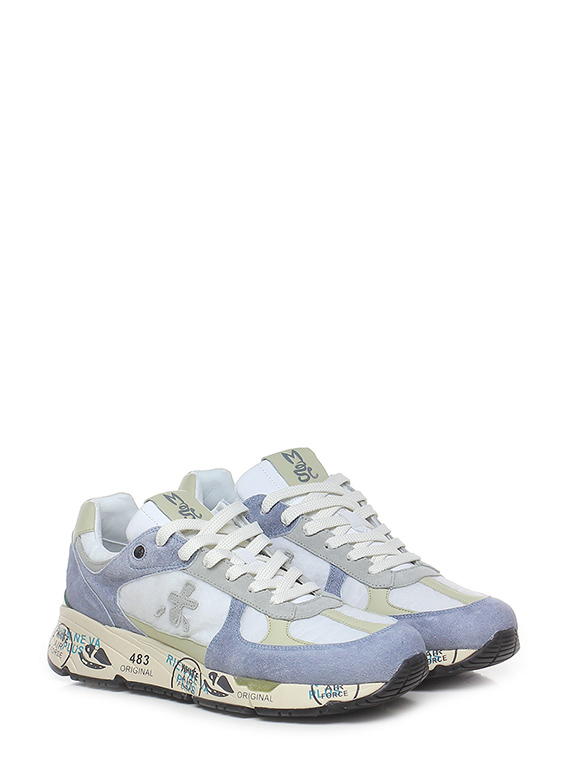 Shoes Men Spring Summer 2020 Le Follie Shop [4]
