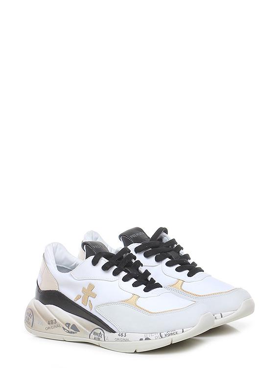 Sneaker scarlett