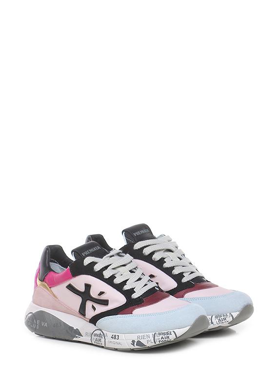 Sneaker zaczacd
