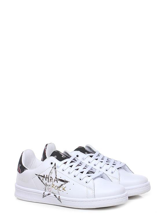 Sneaker daiquiri