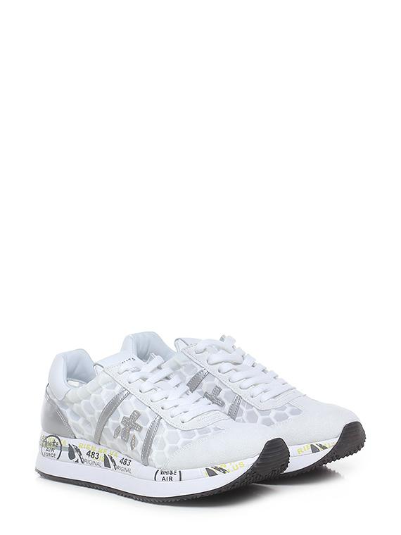 Sneaker conny