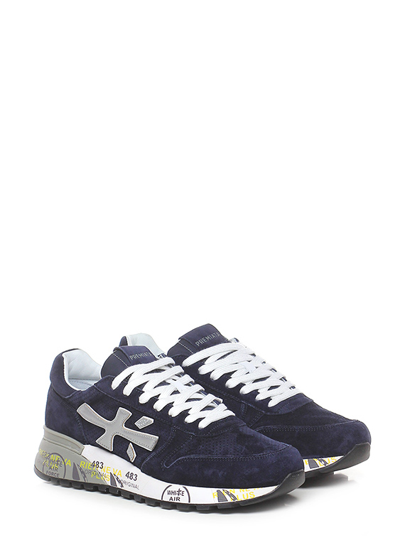 Sneaker mick