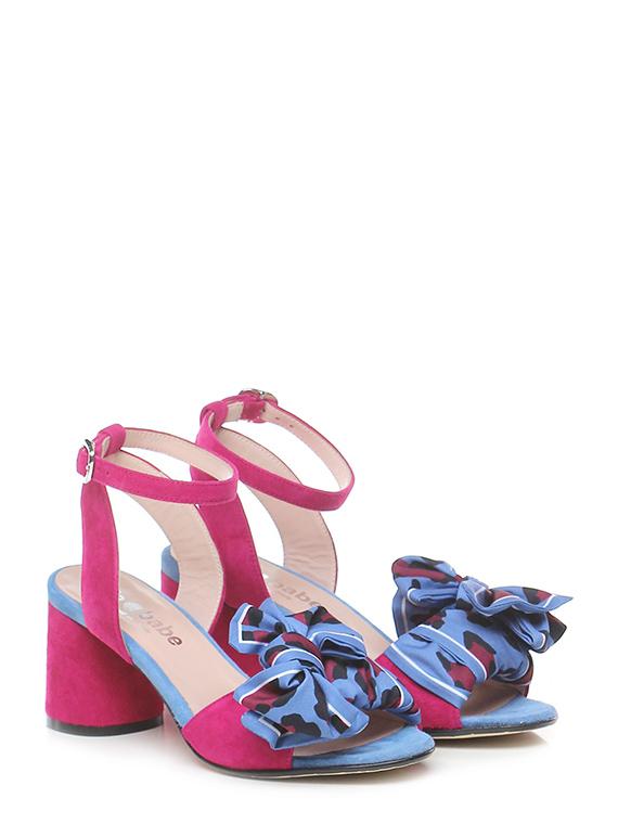 Ankle boots Blkpink Blundstone Le Follie Shop