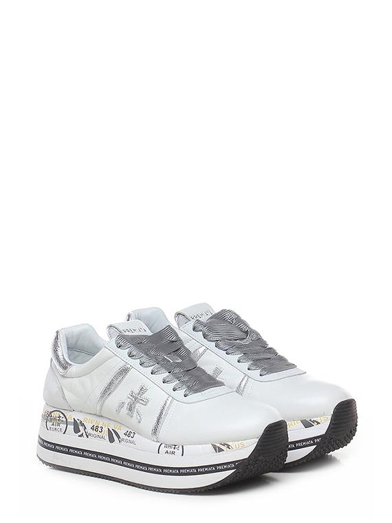 Sneaker beth