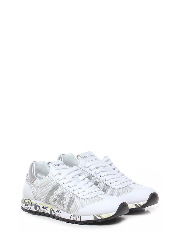 Sneaker lucyd