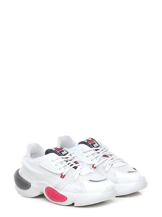 Sneaker coordinare wmn