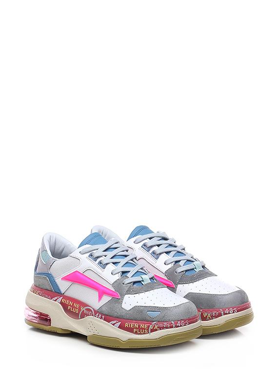 Sneaker draked