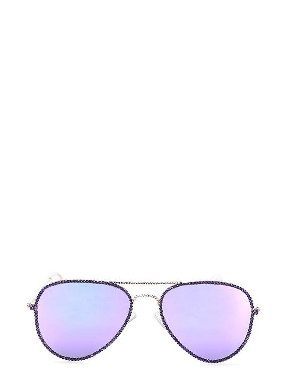 Occhiale iris