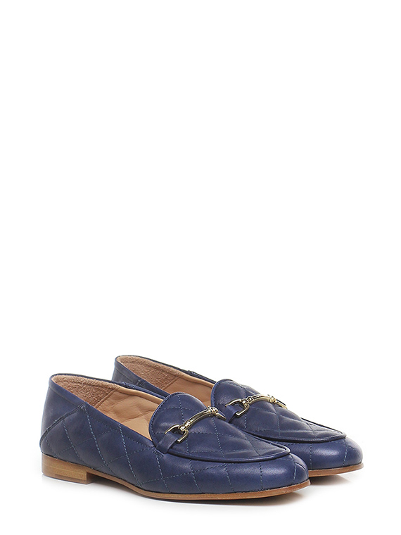 Scarpa donna lemare`