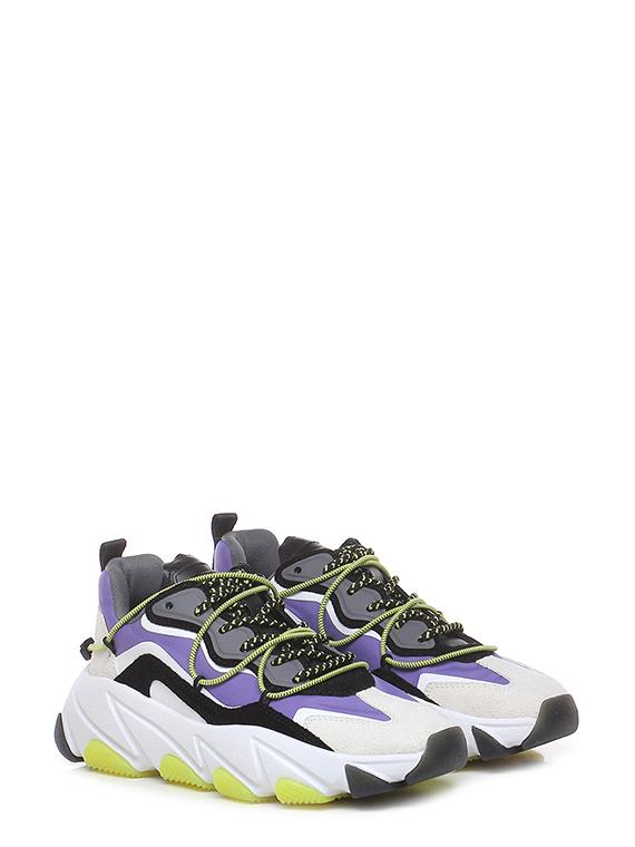 Sneaker donna ash