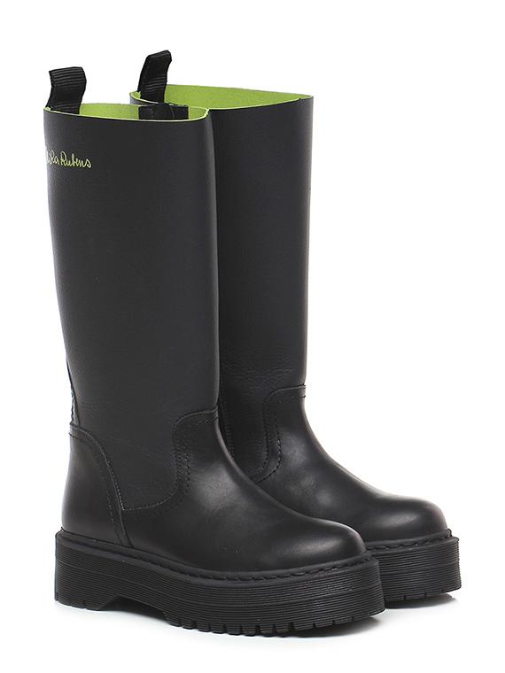 Stivale frozen top boot