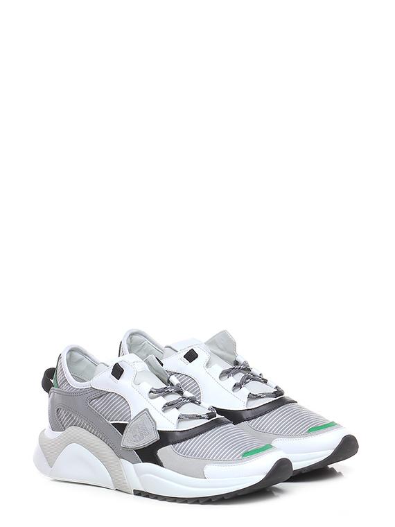 Sneaker eze l u mondial