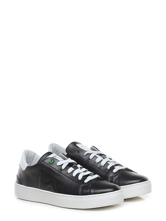 Sneaker snik black