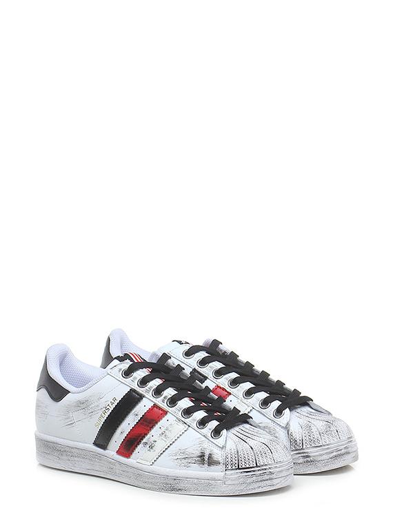 Adidas Customized - Primavera Estate 2021 - Sneakers - Scarpe Uomo ...