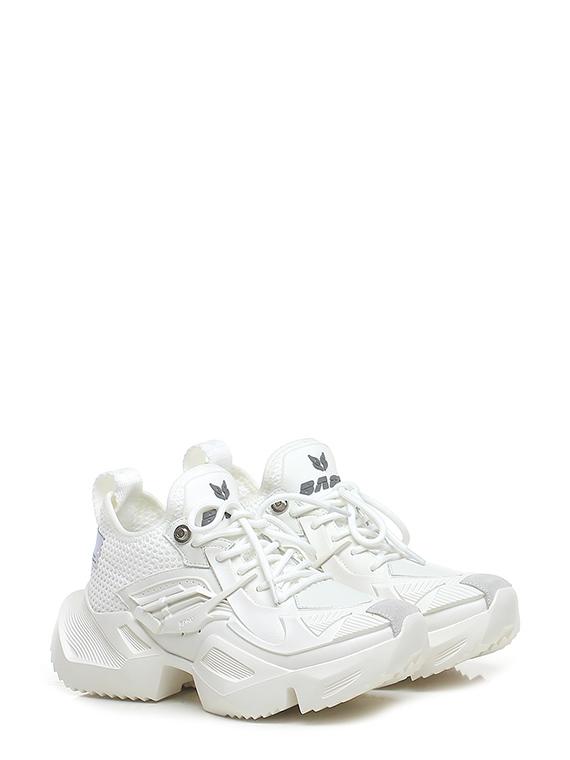 Sneaker stampa 3d