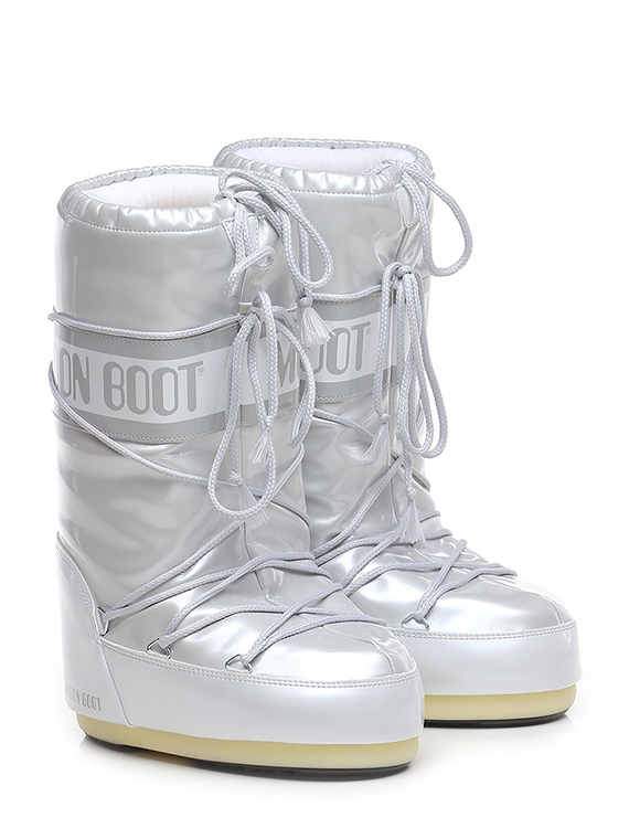 Stivale donna moon boot