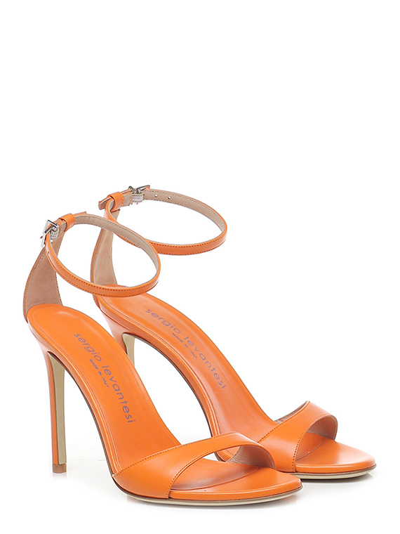 Sandalo alto reggy