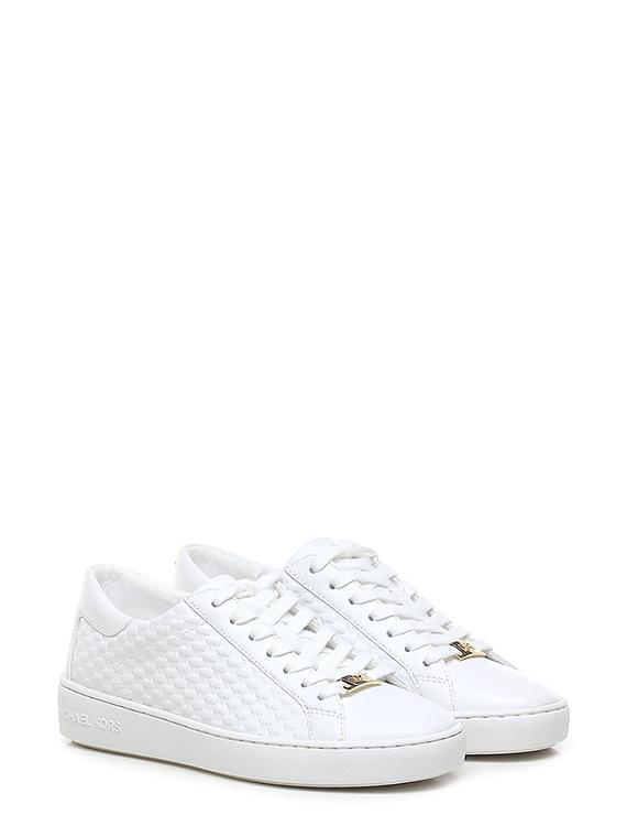 Sneaker colby