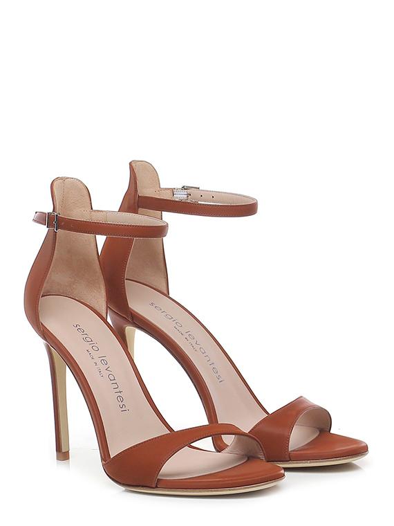 Sandalo alto roxy