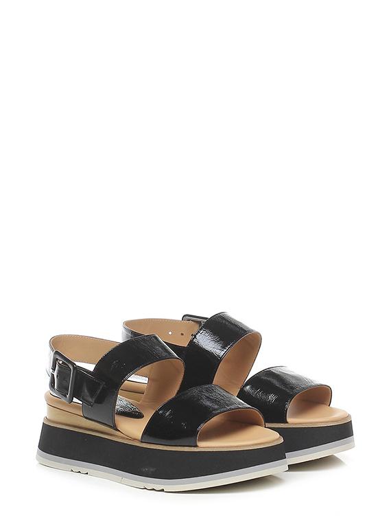 Sandalo basso javari