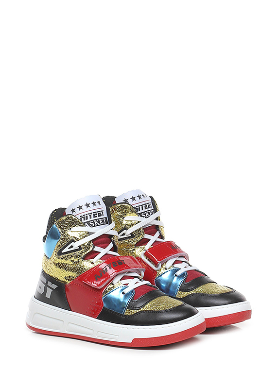 Sneaker las vegas