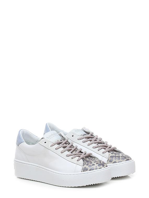 Sneaker cosmopolitan stella safari