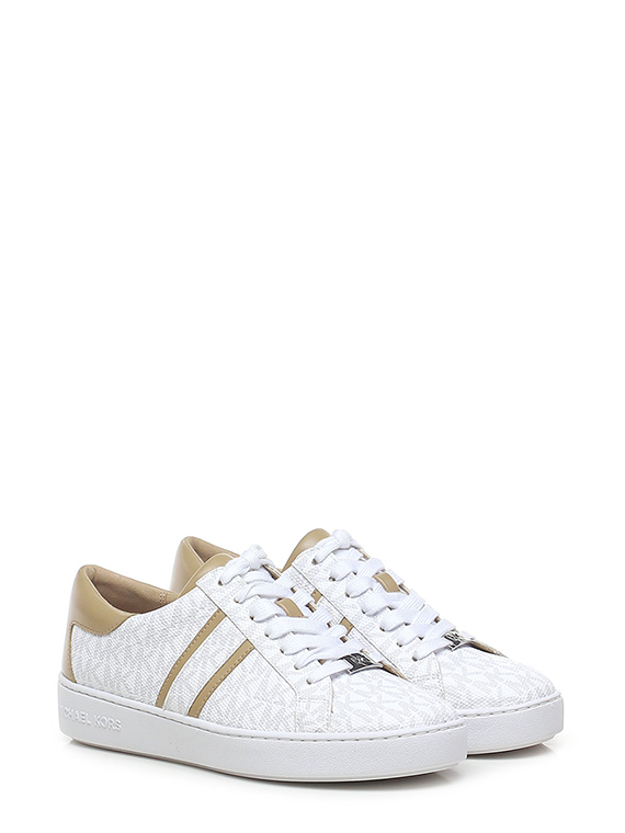 Sneaker keaton stripe