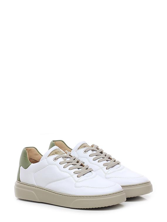Sneaker bast 80