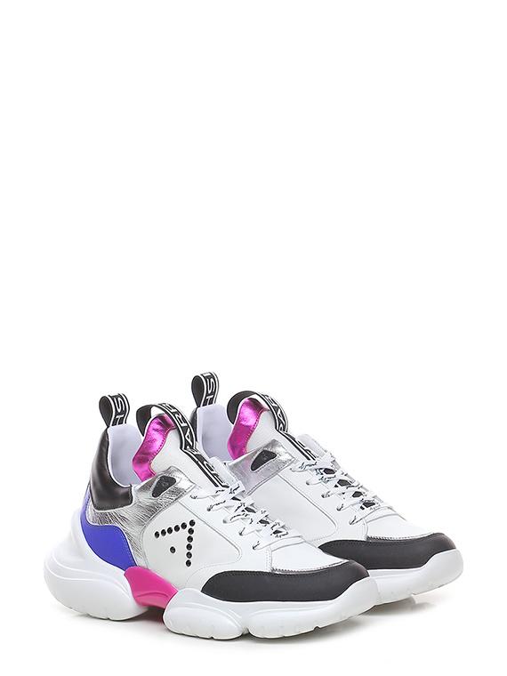 Sneaker matilde