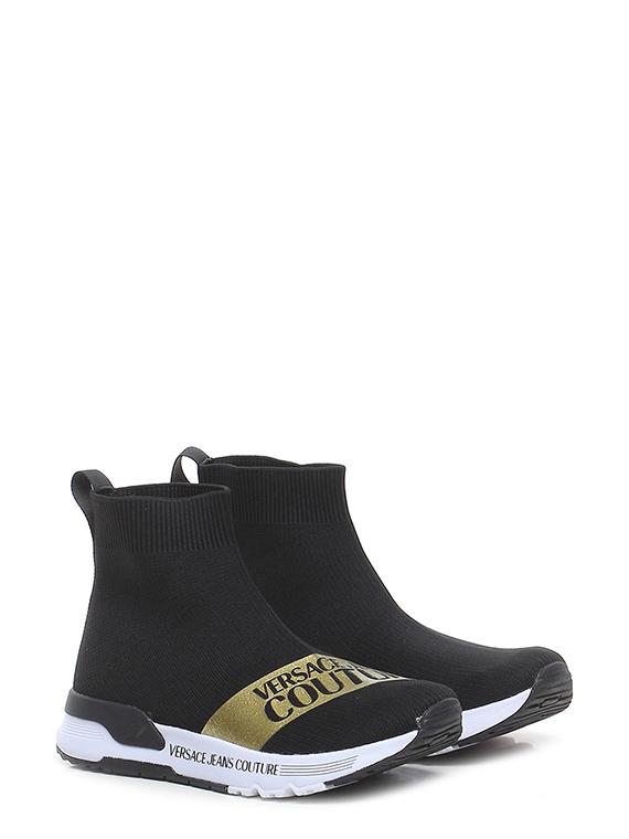 Sneaker vwasa7