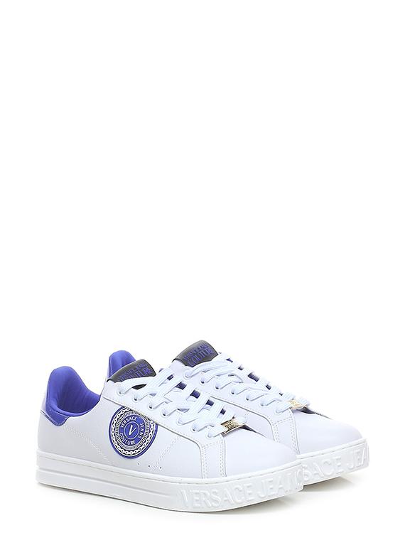 Sneaker ywask1