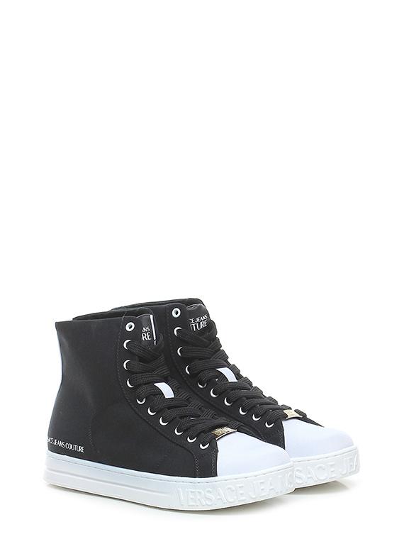 Sneaker ywask2