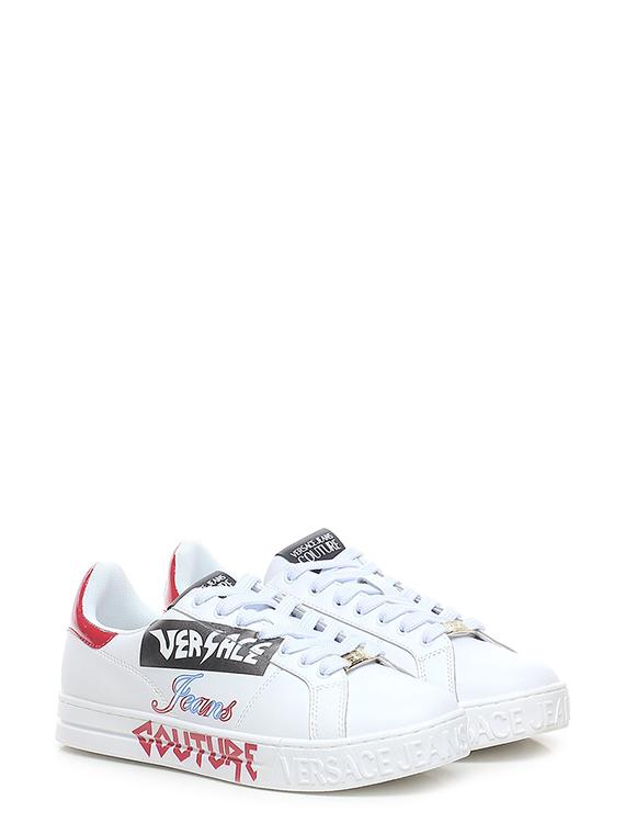 Sneaker ywask8
