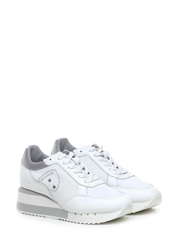 Sneaker charlotte05 - nel