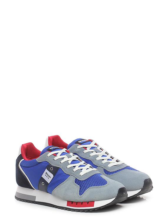 Sneaker queens 01- sto