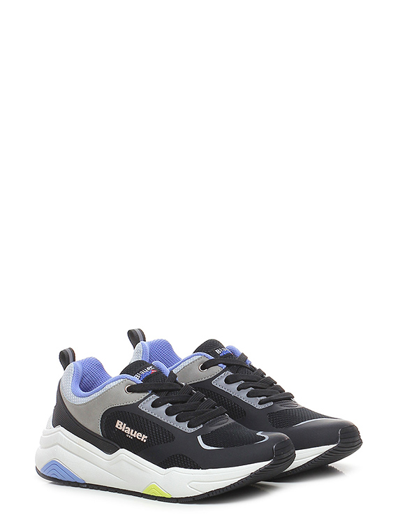 Sneaker taylor01- mes