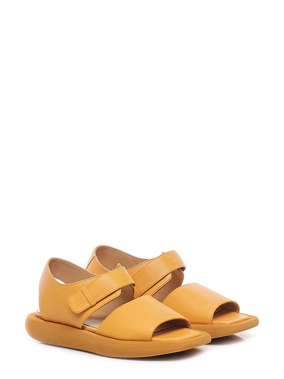 Sandalo basso jari