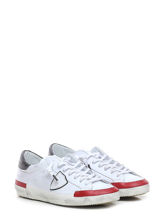Sneaker prsx