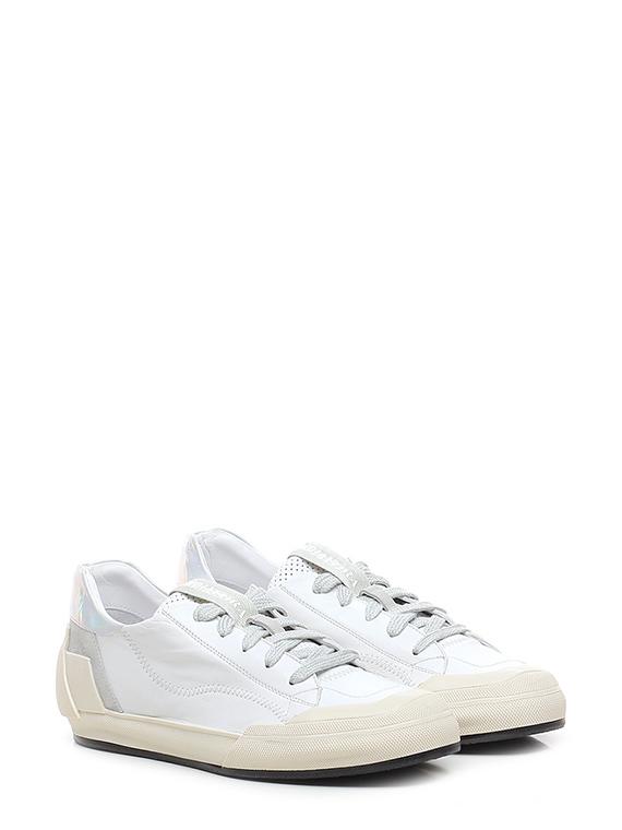 Sneaker walu