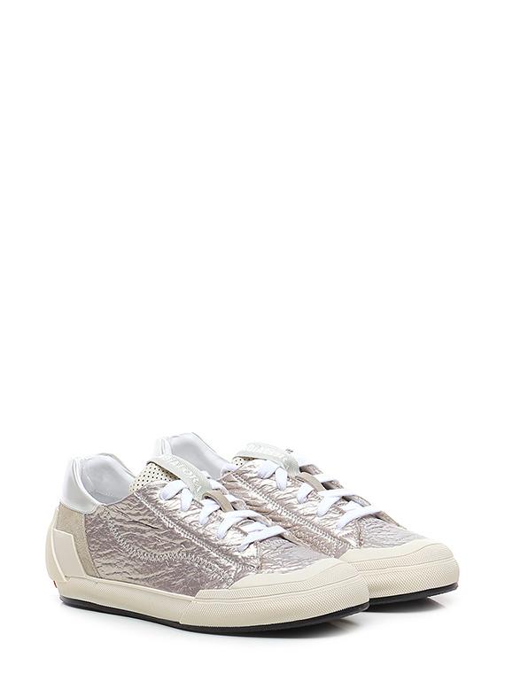 Sneaker walu 5