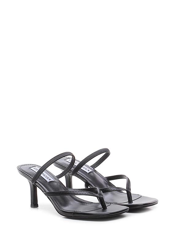 Sandalo alto lenden