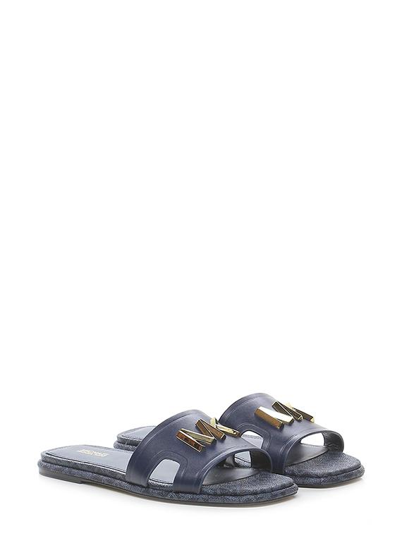 Sandalo basso slide kippy