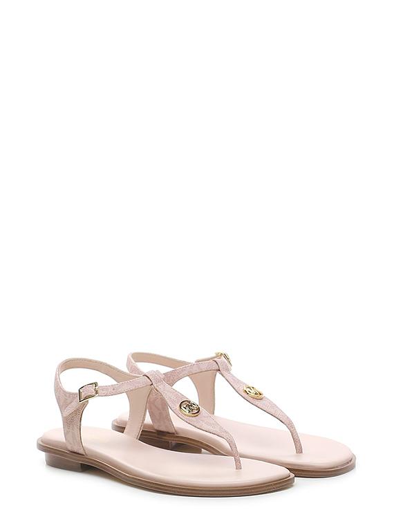 Sandalo basso mallory thong