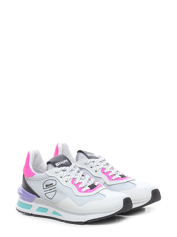 Sneaker hilesxl02