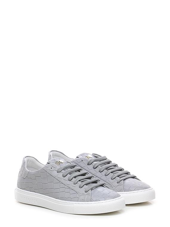 Sneaker essence croco
