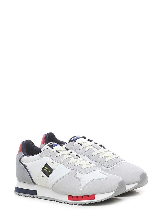 Sneaker queens01