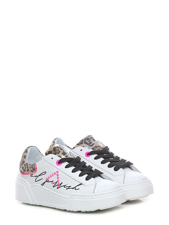Sneaker alessia