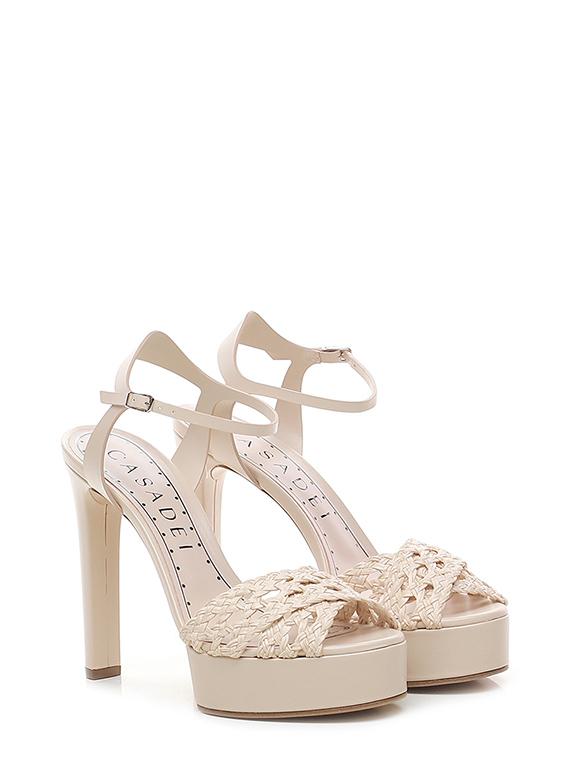 Sandali versilia