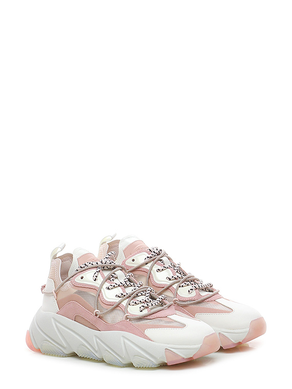 Sneaker extra bis