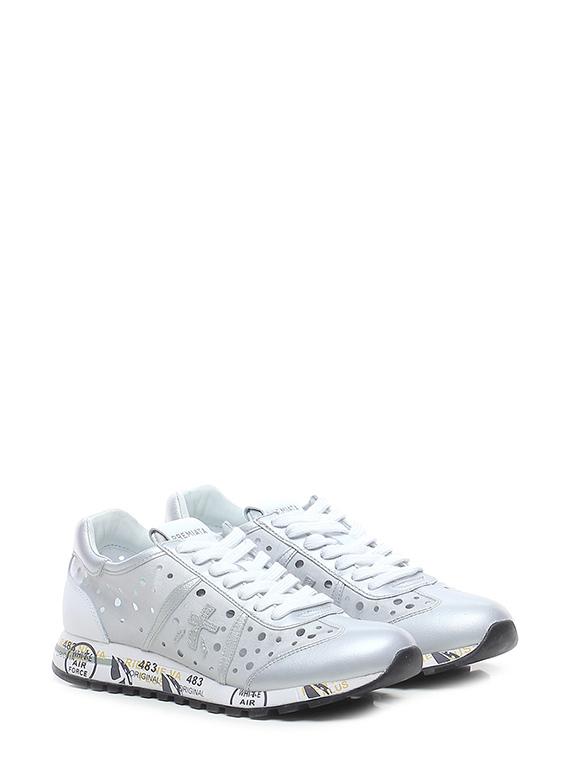Sneaker lucy